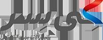 kaiser-logo-80