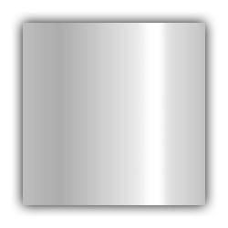 cherom-icon